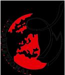 logo_ami_rondblack