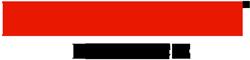logo_devex_250px