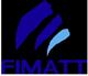 logo_fimatt